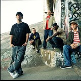 Fort Minor (Featuring Styles Of Beyond)