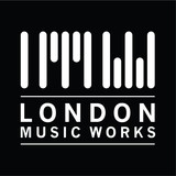 London Music Works, Steve Mazzaro