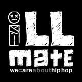 illmate