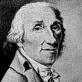 Johannes Matthias Sperger