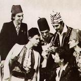 Sabah Habas Mustapha