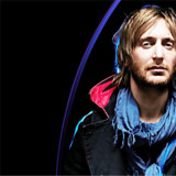 David Guetta & Hard Rock Sofa