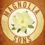 Magnolia Sons