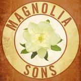 Magnolia Sons