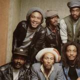 Bob Marley/The Wailers
