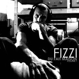 FIZZI
