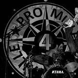 4 Promile