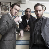 Chase&Status