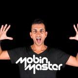 Mobin Master
