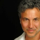 Chris Spheeris - Paul Voudouris