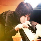 Yoko Kanno & SEATBELTS