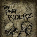 The Phat RiderZ