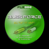 Bass force