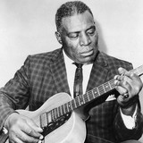 Howlin Wolf