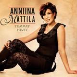Anniina Mattila