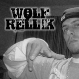 Wolf Rellik