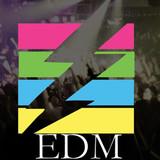 EDM Dopest Music