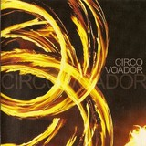 Circo voador