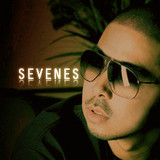 sevenes