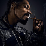 Snoop Dogg & Jason Derulo