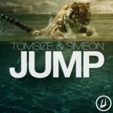 Tomsize & Simeon