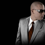 Cosculluela Ft. Daddy Yankee
