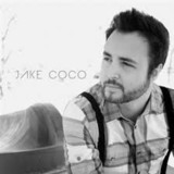 Jake Coco