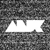 DJ Andy C