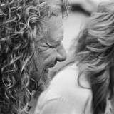 Robert Plant/Alison Krauss