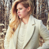 Avril Lavigne feat. Leona Lewis