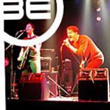 be   Clean bandit feat Jess Glynne