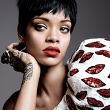 Rihanna Ft Ne-yo
