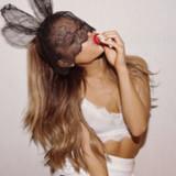 Ariana Grande feat. Iggy Azalea Problem