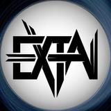Extan