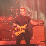 Vail Johnson