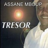 assane mboup