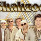 Shahzod