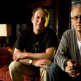 Hans Zimmer, James Newton Howard
