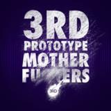 3rd Prototype feat. Meg & Dia