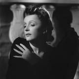 Edith Piaf Non je ne regrette
