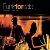 Funk 4 Sale