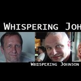 Whispering Johnson