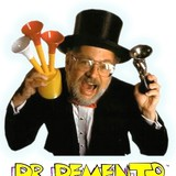 Dr Demento