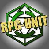 RPG-Unit
