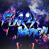 Funk4mation