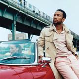John Legend - All Of Me - John Legend - John Legend