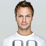 Dash Berlin feat. Roxanne Emery