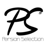 PERSIAN SELECTION