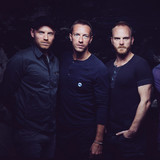 Coldplay - In My Place