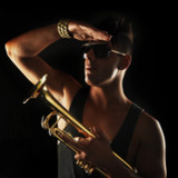 Timmy Trumpet Savage Freaks